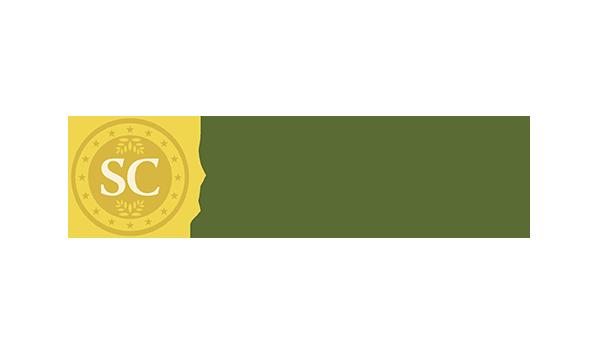 Samla Capital